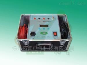 TPZRC-A 感性負載直流電阻測試儀