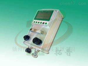 LS802壓力校驗儀
