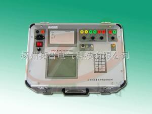 TPGKC-F 高压开关机械特性测试仪