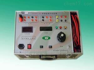 TPJBC-04 继电器试验仪(可调电压和电流)