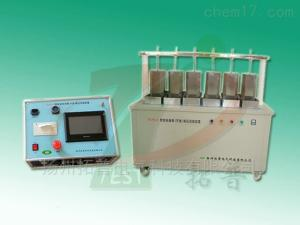 TPJYX-A 多功能微电脑绝缘工器具耐压试验装置供应商