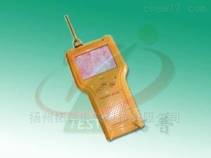 SF6紅外氣體定量檢漏儀