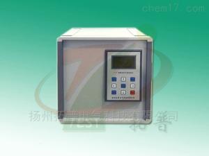 絕緣油含氣量測定儀