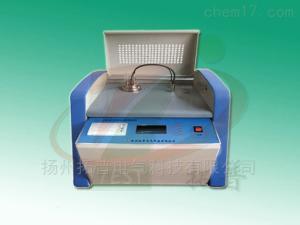 絕緣油介質損耗測試裝置 拓普電氣專賣