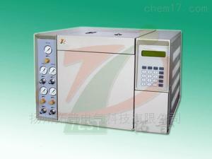 电力变压器油色谱分析仪