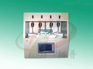 TPXSC 锈蚀腐蚀测定仪