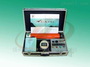 拓普牌 生产直流高压发生器