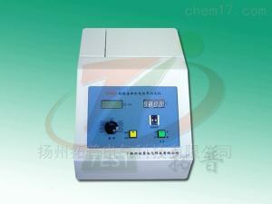 絕緣油體積電阻率測定儀 拓普牌