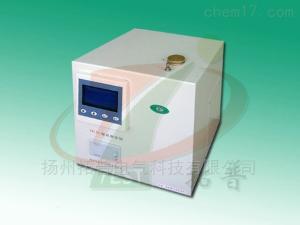 上海凝点倾点测定仪器