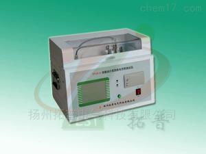油品体积电阻率测定仪试验设备