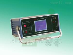 太阳能光伏接线盒检测仪价格,报价,直销价格,市场价格,销售价格