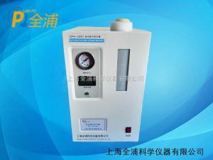 QPH-300C 純水氫氣制造廠家