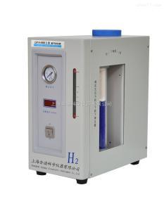 QPH-300II 氢气发生器