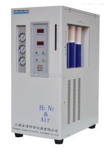 QPT-300G 氮氢空三气合体发生器