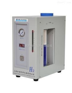 QPH-300II 氢气发生器价格