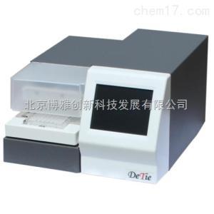 HBS-4009自动洗板机