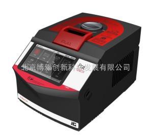 智能梯度PCR热循环仪T960/T960热循环仪