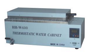 HH-W600 数显三用恒温水箱
