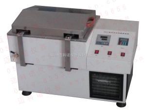 SHA-2 制冷水浴恒溫振蕩器(全溫水浴搖床)