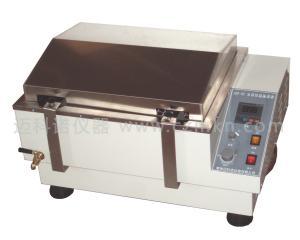 SHZ-82 水浴恒温振荡器(水浴摇床)