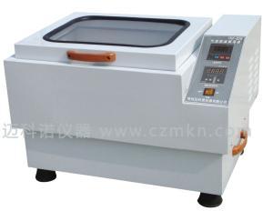 THY-2A 气浴恒温振荡器(双功能、双数显)