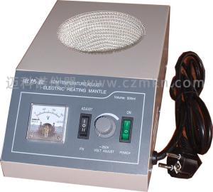 KDM 2000ml 調溫電熱套