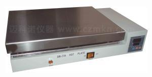 DB-A系列 数显恒温电热板