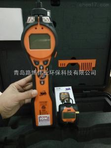 TIGER LT 离子TIGER LT供应便携式 VOC 气体检测仪
