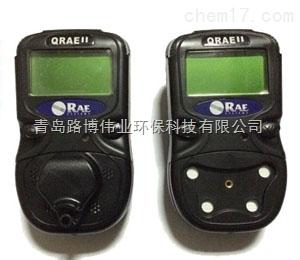 QRAE II 华瑞PGM-2400便携式四合一气体检测仪