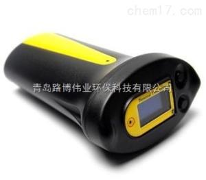 LB-PD1个人剂量报警仪辐射个人检测仪