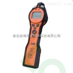 英国离子总代理TIGER LT便携式 VOC 气体检测仪