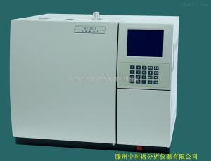 GC2020 溴乙烷含量分析专用气相色谱仪