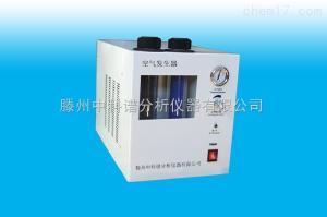 Ak-2國產空氣發生器價格