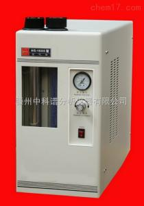 AG-1602无油静音空气发生器