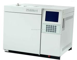 GC-2020 中药饮片检测色谱仪