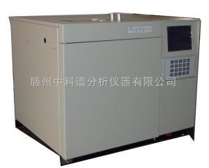 GC-2020 驱蚊剂DEET含量分析专用气相色谱仪