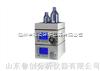 LC3000 二元高压分析梯度液相色谱仪