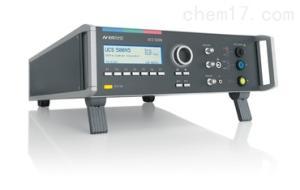 UCS 500N5V emtest浪涌模拟器