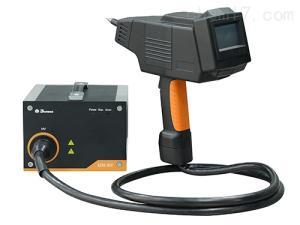 EDS 30T 3Ctest静电放电模拟器