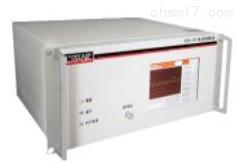 VDS-1103 电压跌落模拟器