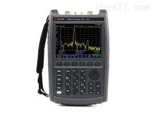 N9935A KEYSIGHT頻譜分析儀