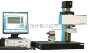 2303型 表面轮廓测量仪