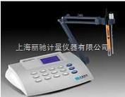 DDS-307A 电导率仪