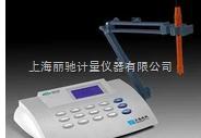 JPSJ-605 溶解氧分析儀