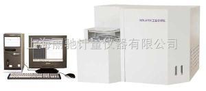 SDLA709SDLA709工业分析仪