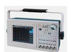 CTS-8005Aplus 型铁路专用超声探伤仪