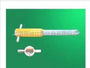 JRT-K8000便携式热值快灰仪