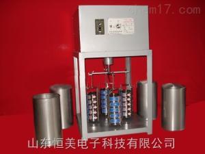 HR-TTF100 土壤团聚体分析仪