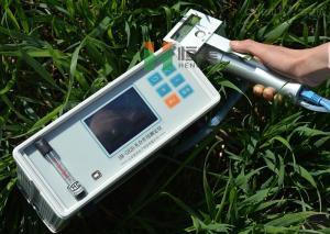 廠家直銷植物光合作用測定儀