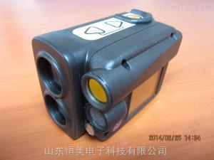 VERTEX LASER VL5 激光/超声测高测距仪